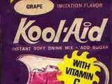 Kool-Aid (Grape)