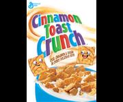 Cinnamon-Toast-Crunch-2014