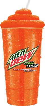 Mountain-Dew-Cold-Fusion-Freeze