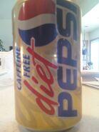 1997-caffeine-free-diet-pepsi