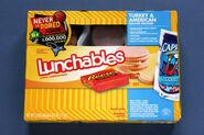 Original-lunchables1