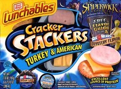 Lunchables2000s