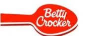 Betty Crocker 1997