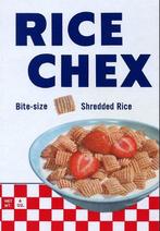 Chex 1952