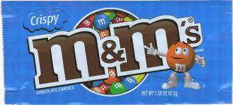M&ms2004