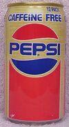 Pepsi97b
