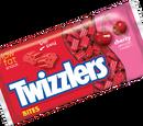 Twizzlers Bites