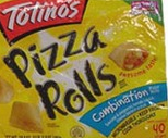 Totinos Pizza Rolls Old