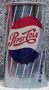 Pepsi10A