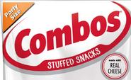 Combos 2018 Logo New Packingpedia Verison