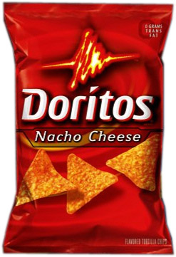 Doritos2