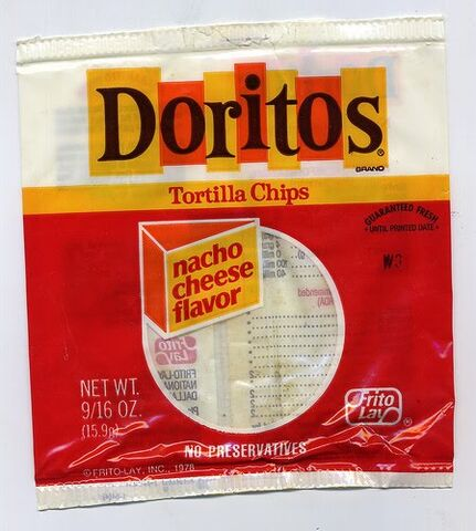File:Doritos bag old.jpg