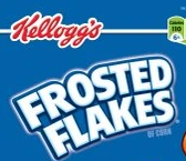 Frosted Flakes 2006