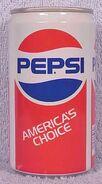 Pepsi66