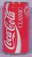 Coke51