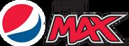 Pepsi-Max-logo