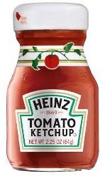 Heinz-Ketchup-Coupon