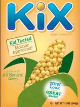 Kix 2010