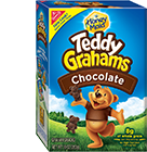Pkg-hm-teddygrahams-chocolate