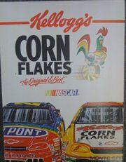 Corn Flakes 97