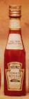 Heinz Ketchup 1914