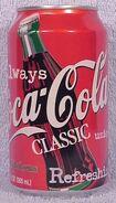 Coke62