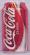 Coke122
