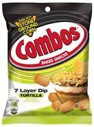 Combos2