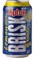 Lipton-brisk-lemon