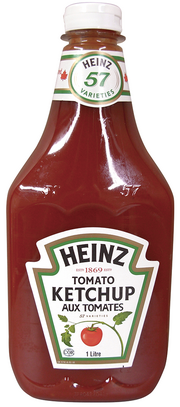 Heinz-Ketchup-1L