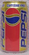 Pepsi98a
