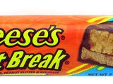 Reese's Fast Break