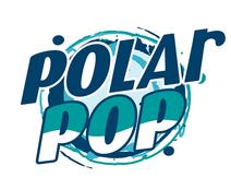 PolarPop09