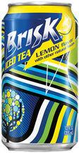 Lipton-brisk-lemon present