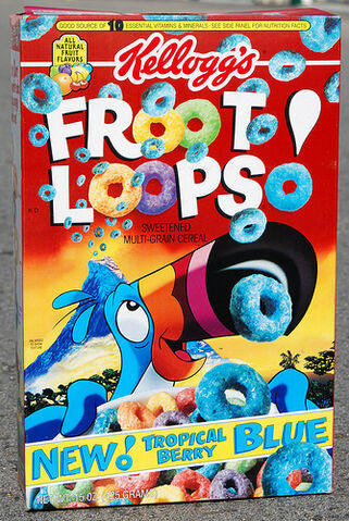 File:Froot Loops box (new Tropical Berry blue) 1996.jpg