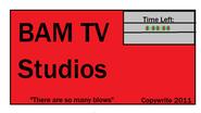 338px-Bam TV Logo 2
