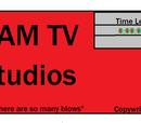 BamTV Studios