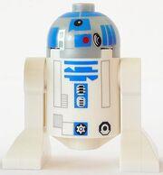 R2 (CW)