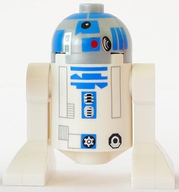 File:R2 (CW).jpg