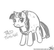 Tacolight Sparkle