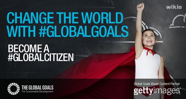 File:Global Goals Slider.png