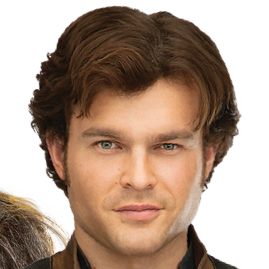File:Han Solo MP.png