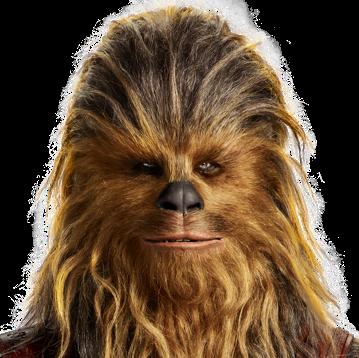 File:Chewbacca MP.png