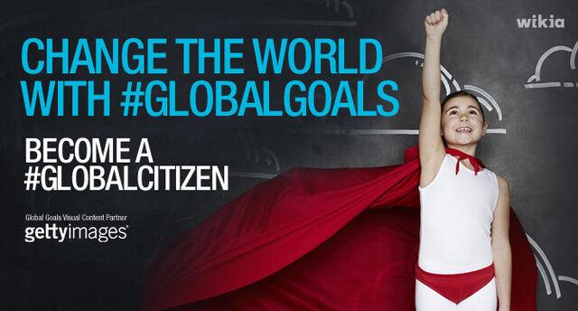 File:Global Goals Slider 2.jpg