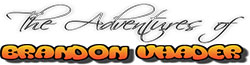 TAoBV Logo 1 Reupload