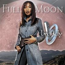 Fullmoonsingle