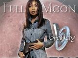 Full Moon (song)