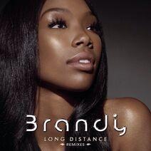 Longdistance