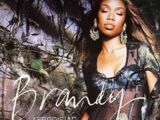 Afrodisiac (song)