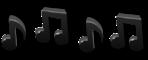 B-Music Wiki